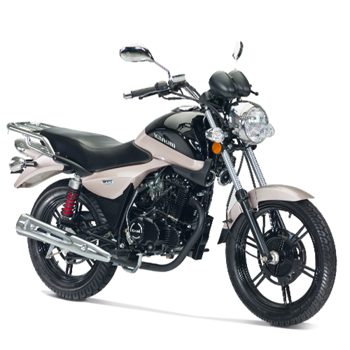 motosiklet-GV-170