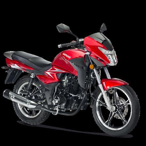 motosiklet-S125T