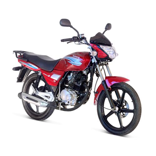 motosiklet-Wındy-S-125