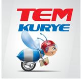 temkurye_logo